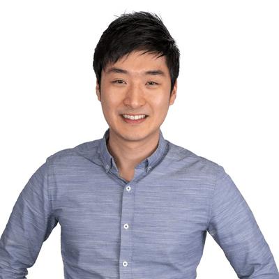 Dr. Jubong Park | Calgary General Dentist | Concept Dentistry