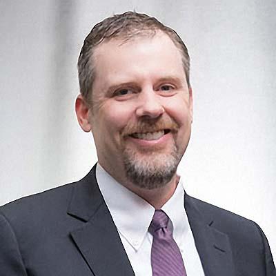 Dr. Stuart Gough | Calgary Dentist | Concept Dentistry