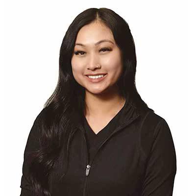 Lauren | Concept Dentistry Registered Dental Hygienist